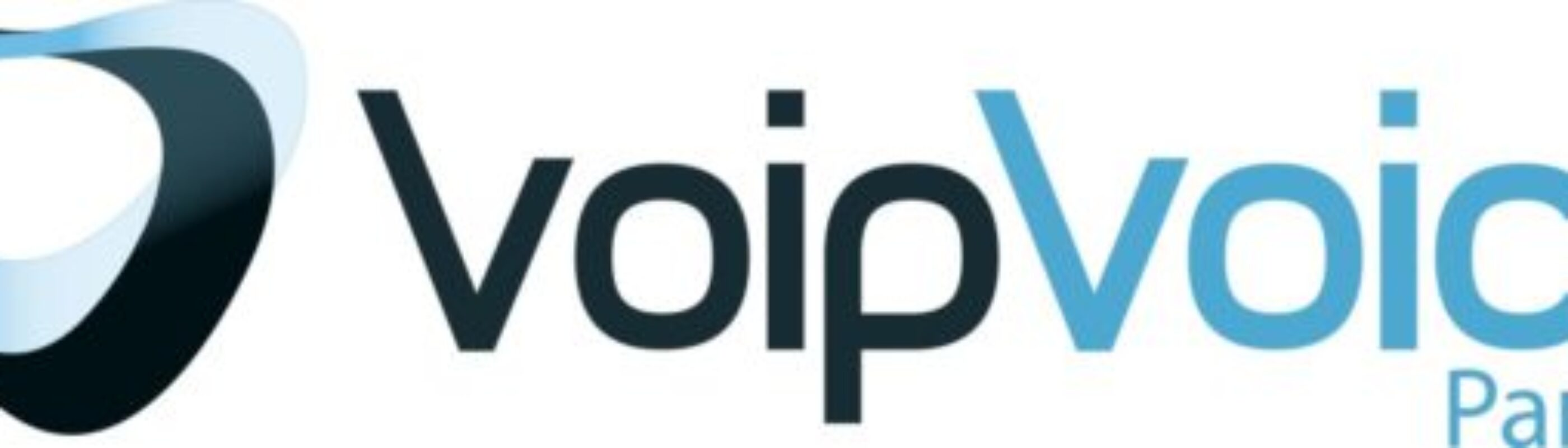 Voipvoice Partner