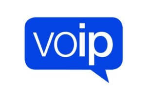 consulenza voip