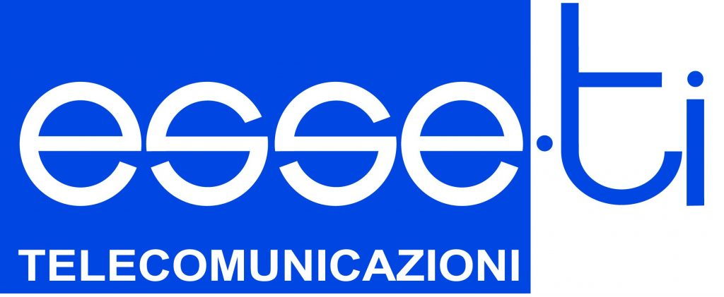 Logo Esseti
